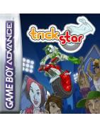Trickstar Gameboy Advance