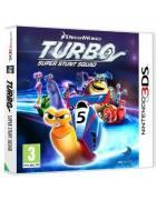 Turbo Super Stunt Squad 3DS