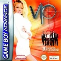 VIP Gameboy Advance