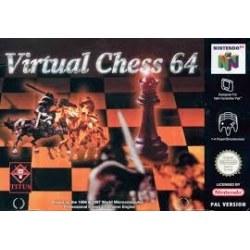 Virtual Chess