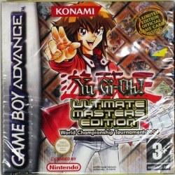 Yu-Gi-Oh! World...