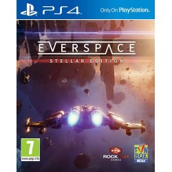 Everspace Stella Edition