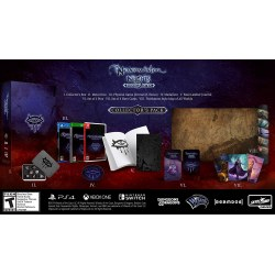 Neverwinter Nights Enhanced...