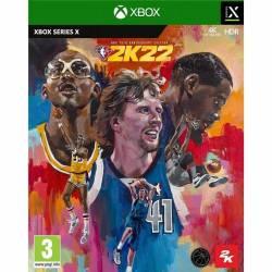 NBA 2K22 75th Anniversary...