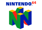N64-Logo small.png