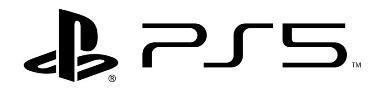PS5 logo small.jpg