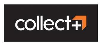 collect%20plus%20logo%20small.jpg