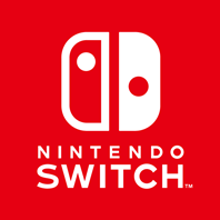 switch logo small.png