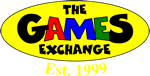 The Games Exchange Ltd (GEX)